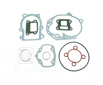 Gasket Set Engine TNT - (PVAC, PVLC)